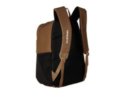 Dakine Tofino Evelyn Backpack 26L Backpack - Thumbnail