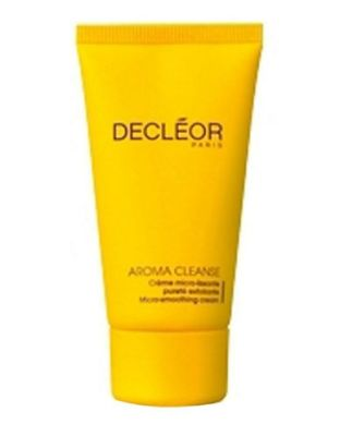 Decleor - Decleor Aroma Cleanse Clay and Herbal Cleansing Mask 1.69 oz