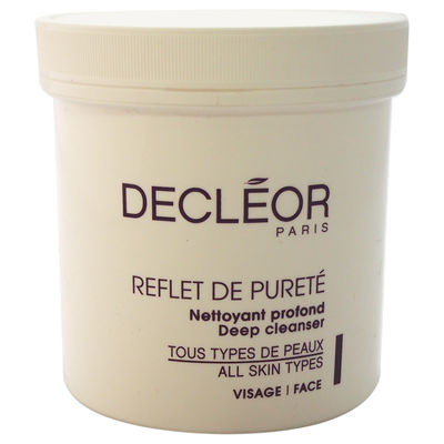 Decleor - Deep Cleanser 16,9oz