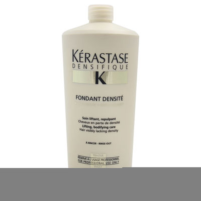 Kerastase - Densifique Fondant Densite Lifting Bodifying Care 34oz