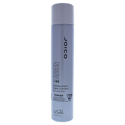 Joico - Design Works Shaping Spray 8,9oz