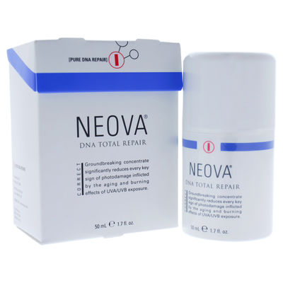 Neova - DNA Total Repair 1,7oz