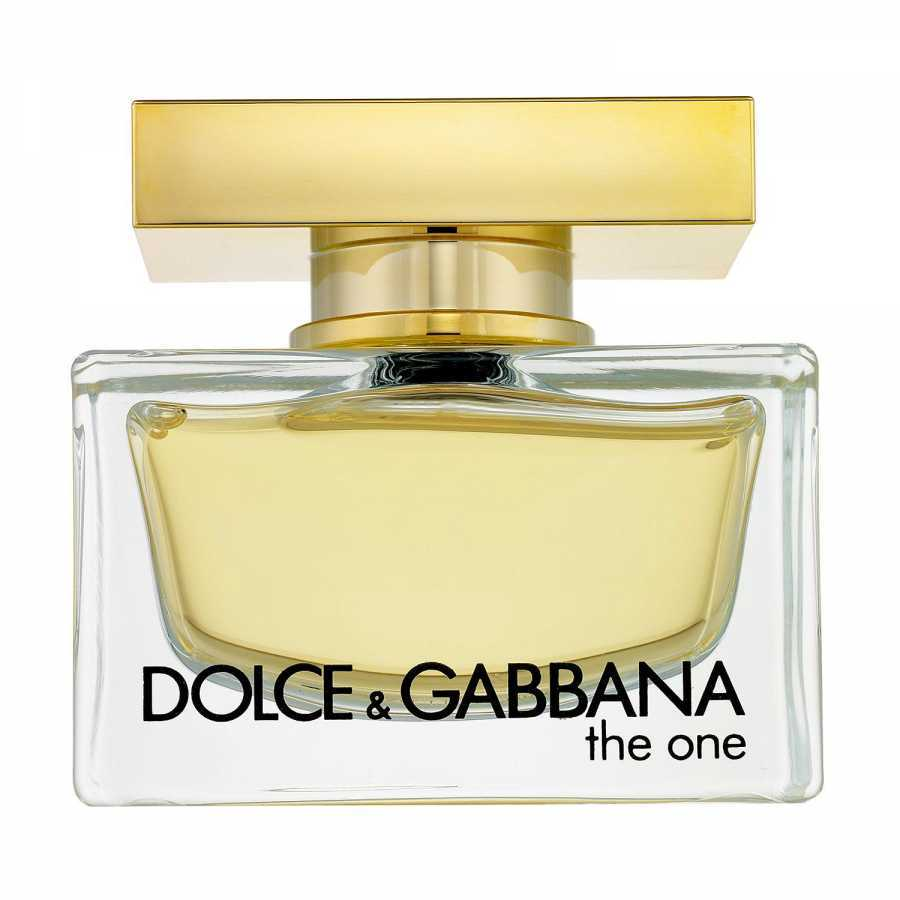 Dolce&Gabbana The One 75 ML EDP Women (Original Tester Perfume)