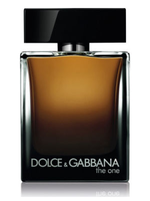 Dolce&Gabbana - Dolce&Gabbana The One EDP 100 ML Men Perfume (Original Tester Perfume)