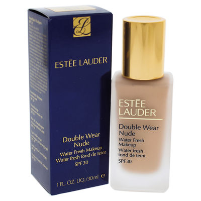 Double Wear Nude Water Fresh Makeup SPF 30 - 2C1 Pure Beige 1oz
