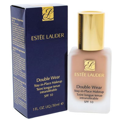 Estee Lauder - Double Wear Stay-In-Place Makeup SPF 10 - 2C4 Ivory Rose 1oz