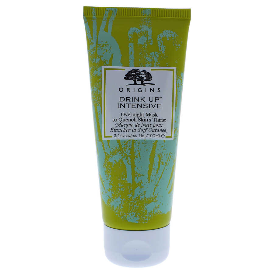 Drink Up Intensive Overnight Mask 3,4oz