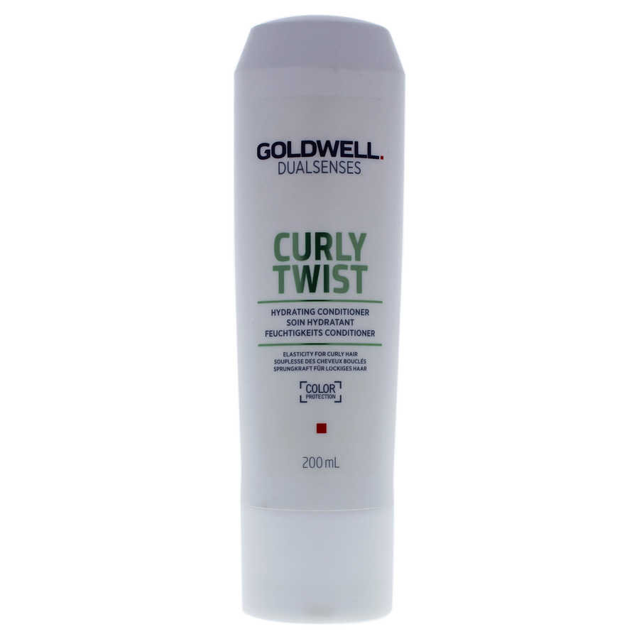 Dualsenses Curly Twist Hydrating Conditioner 6,76oz