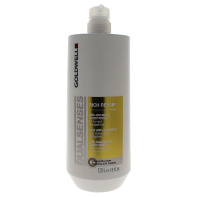 Goldwell - Dualsenses Rich Repair Anti-Breakage Conditioner 1,5Liter