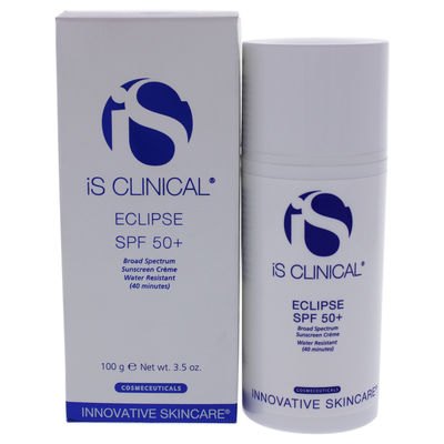 iS Clinical - Eclipse SPF 50 Plus 3,5oz