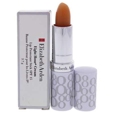 Elizabeth Arden - Eight Hour Cream Lip Protectant Stick SPF 15 0,130514oz