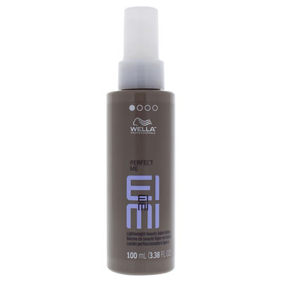 Wella - EIMI Perfect Me Lightweight Beauty Balm Lotion 3,38oz