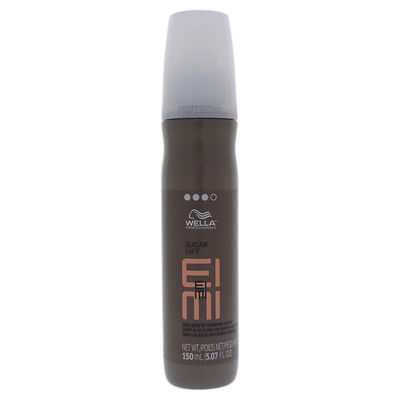 Wella - EIMI Sugar Lift Sugar Spray 5,07oz