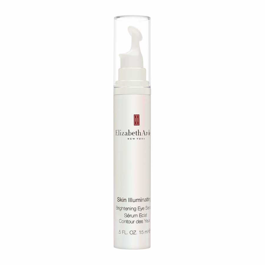 Elizabeth Arden Skin Illuminating Brightening Eye Serum 0.5 oz