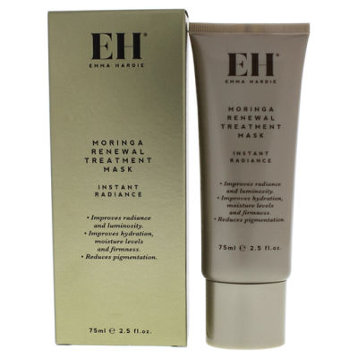 Emma Hardie - Emma Hardie Moringa Renewal Treatment Mask 2.5 oz