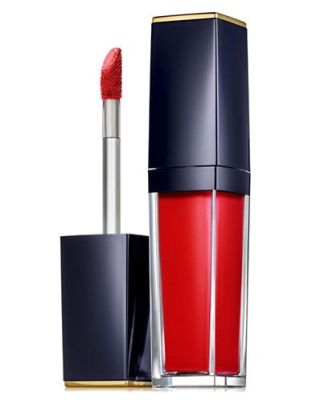 Estee Lauder - Estee Lauder Pure Color Envy Paint-On Liquid Lip Color - 303 Controversial 0.23 oz