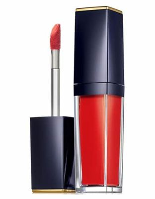 Estee Lauder - Estee Lauder Pure Color Envy Paint-On Liquid Lip Color - 305 Patently Peach 0.23 oz