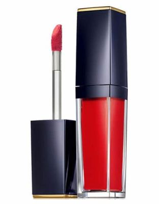 Estee Lauder - Estee Lauder Pure Color Envy Paint-On Liquid Lip Color - 306 Lava Flow 0.23 oz