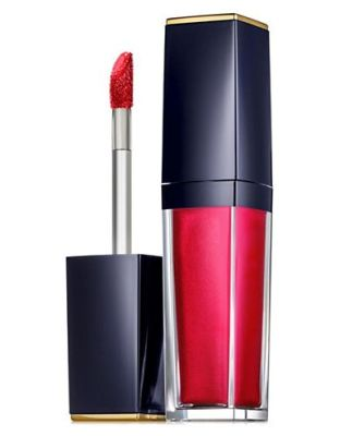 Estee Lauder - Estee Lauder Pure Color Envy Paint-On Liquid Lip Color - 312 Liquid Tulip 0.23 oz
