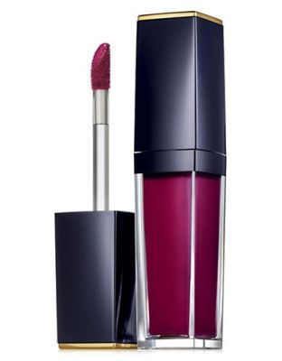 Estee Lauder - Estee Lauder Pure Color Envy Paint-On Liquid Lip Color - 404 Orchid Flare 0.23 oz