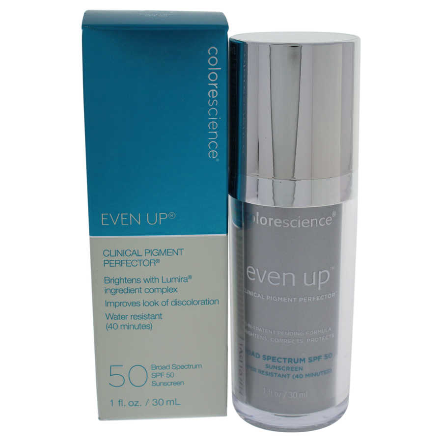 Even Up Clinical Pigment Perfector SPF 50 1oz