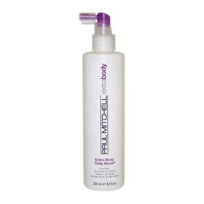 Paul Mitchell - Extra- Body Daily Boost Spray 8,5oz