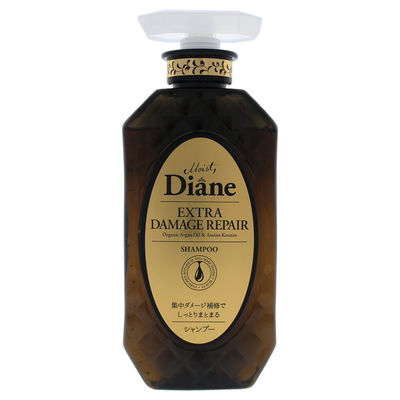 Moist Diane - Extra Damage Repair Shampoo 15,2oz