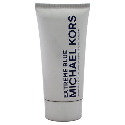 Michael Kors - Extreme Blue 5oz
