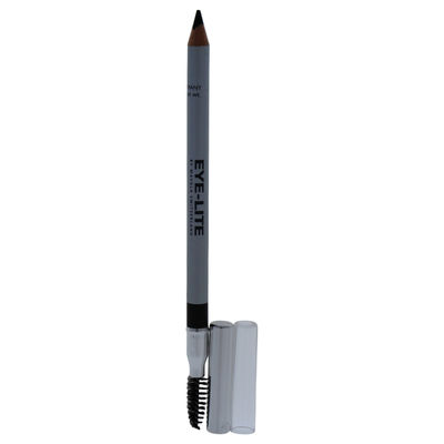 Mavala - Eye-Lite Eyebrow Pencil - Ebene 0,04oz