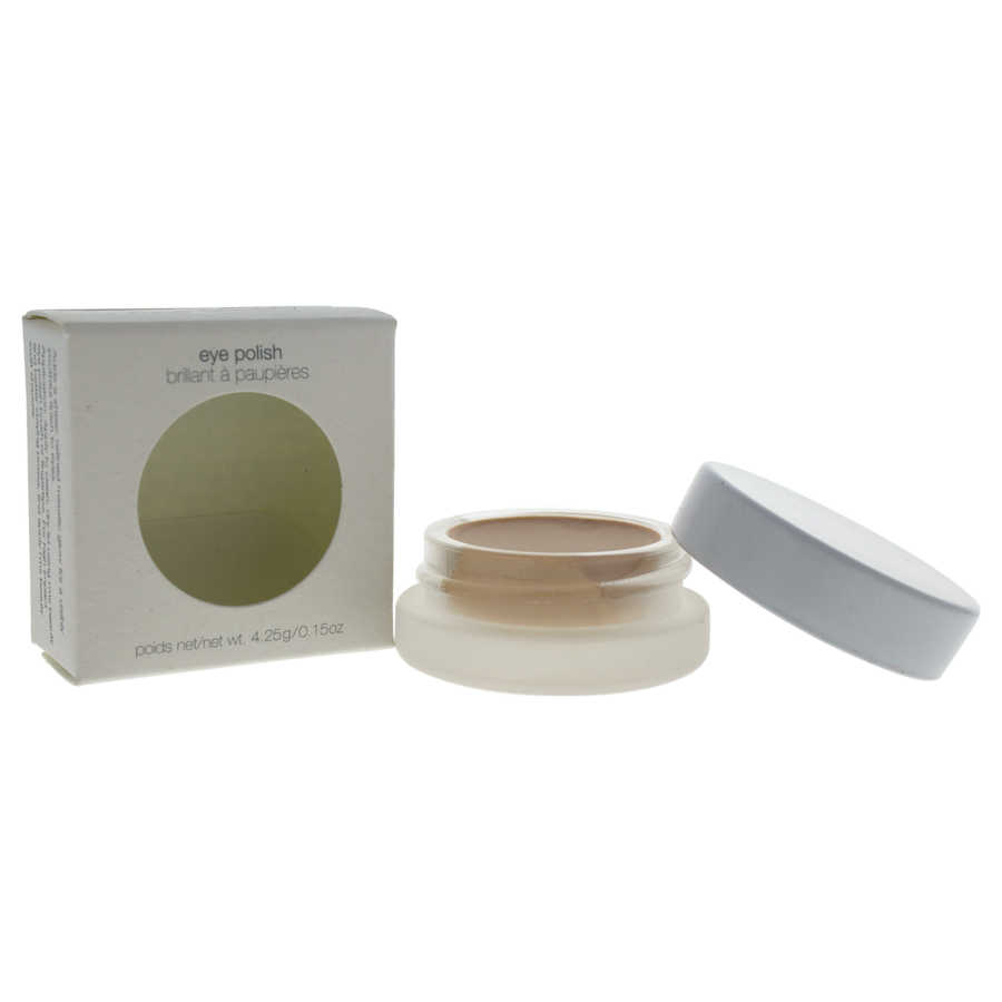 Eye Polish - Lunar 0,15oz