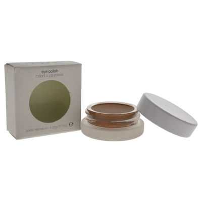 RMS Beauty - Eye Polish - Solar 0,15oz