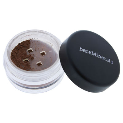 bareMinerals - Eyecolor - Camp Velvet 0,02oz