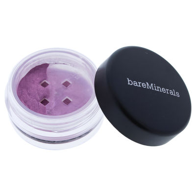 bareMinerals - Eyecolor - Enchanting 0,02oz