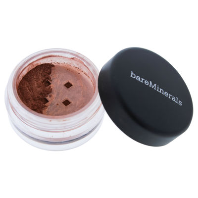 bareMinerals - Eyecolor - Fun 0,02oz