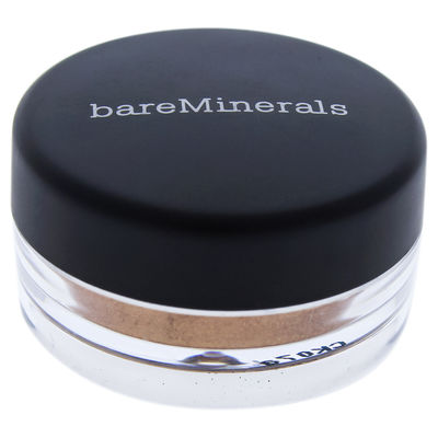bareMinerals - Eyecolor - Panther 0,02oz