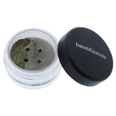bareMinerals - Eyecolor - Purrfect 0,02oz