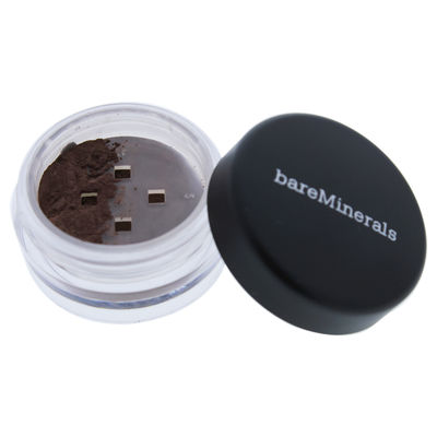 bareMinerals - Eyecolor - Queen Tiffany Matte 0,02oz