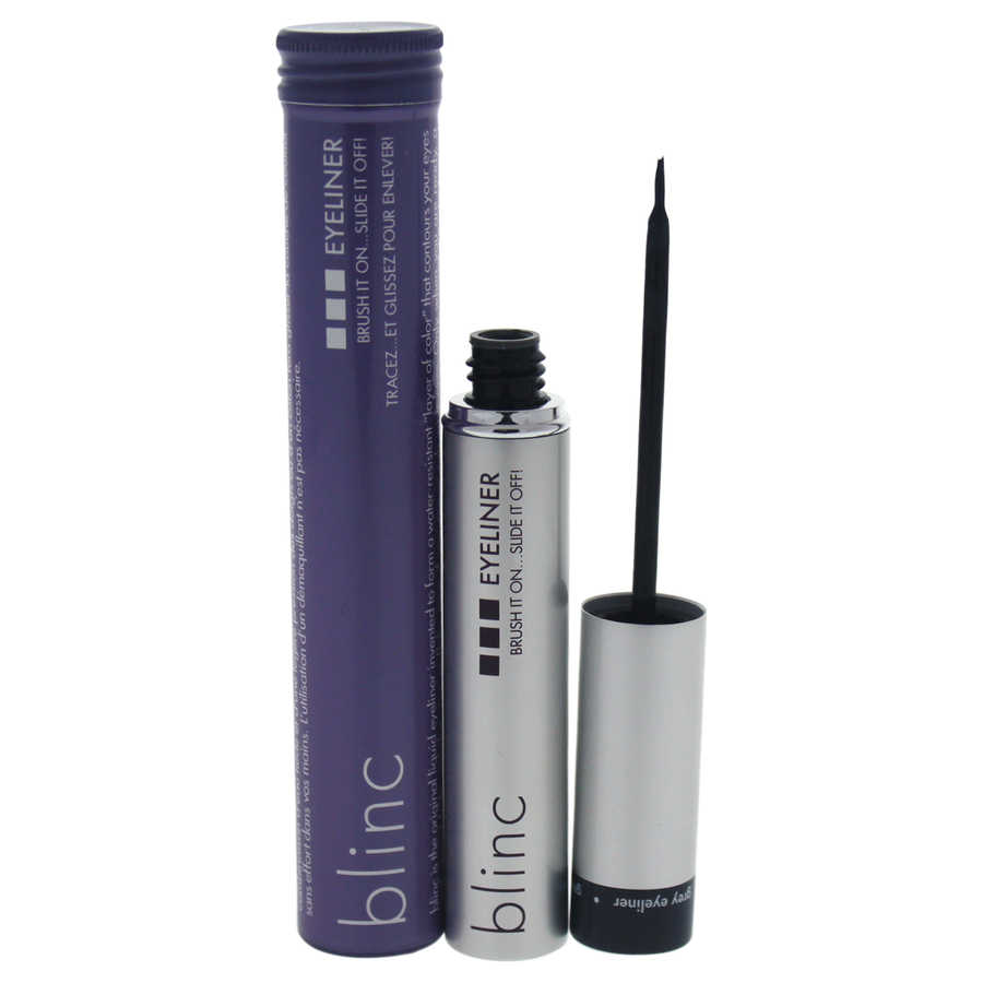 Eyeliner - Dark Grey 0,21oz