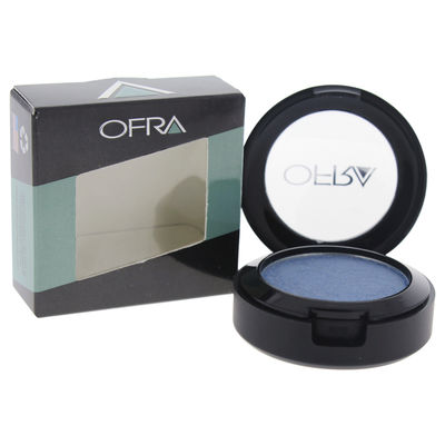 Ofra - Eyeshadow - Destiny 0,1oz