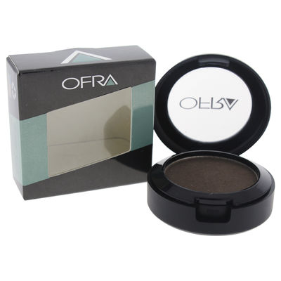 Ofra - Eyeshadow - Millennium Bark 0,1oz