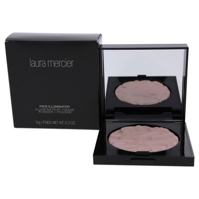 Laura Mercier - Face Illuminator Powder - Devotion 0,3oz