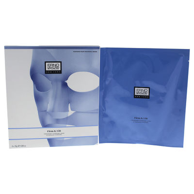 Firm & Lift Firmarine Hydrogel Mask 4 x 0.88oz