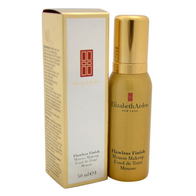 Elizabeth Arden - Flawless Finish Mousse Makeup - # 03 Summer 1,7oz