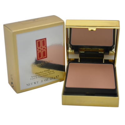 Elizabeth Arden - Flawless Finish Sponge-On Cream Makeup - # 02 Gentle Beige 0,8oz