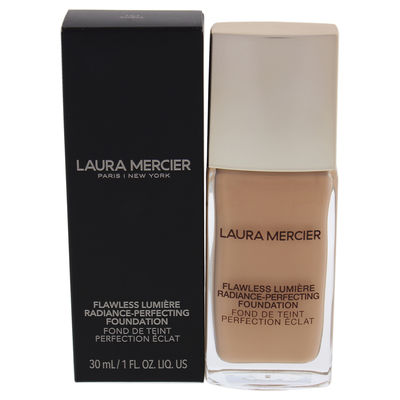 Laura Mercier - Flawless Lumiere Radiance-Perfecting Foundation - 1C1 Shell 1oz