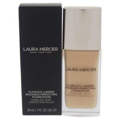 Laura Mercier - Flawless Lumiere Radiance-Perfecting Foundation - 2N1.5 Beige 1oz