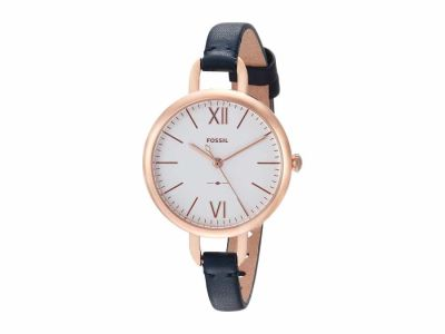 Fossil - Fossil Women's Annette ES4359 Fashion Watch