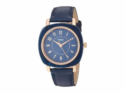 Fossil - Fossil Women's Idealist ES4280 Fashion Watch
