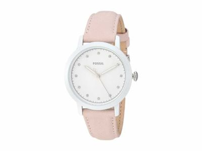 Fossil - Fossil Women's Neely ES4399 Fashion Watch