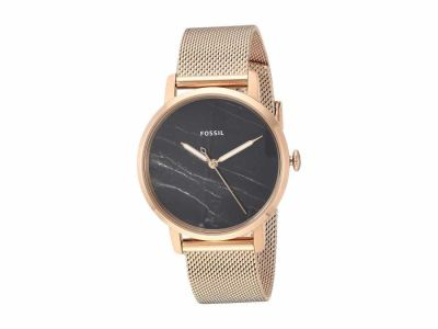 Fossil - Fossil Women's Neely ES4405 Fashion Watch